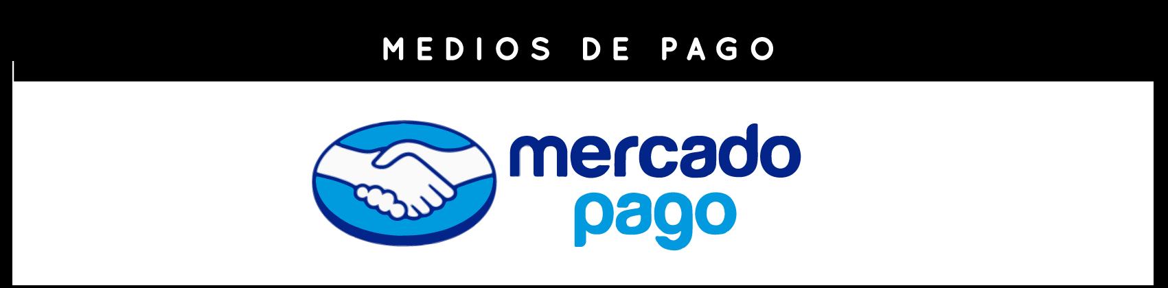 BANNERS_medios de pago.png