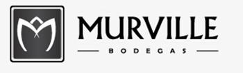 Murville